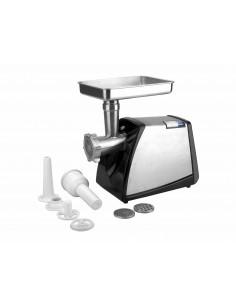 Picadora electrica de carne 800 W