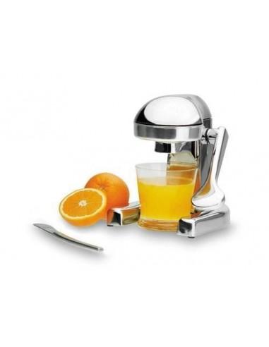 Exprimidor de zumos bajo LACOR 63913