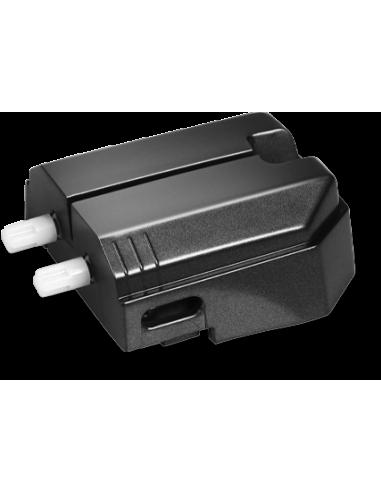 Recambio grano grueso p/afiladora electectrica KAI AP-0118