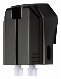 Recambio grano fino p/afiladora electectrica KAI AP-0118