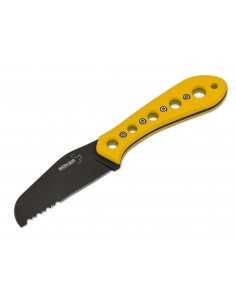 CUCHILLO BOKER PLUS CK-1 RESCUE