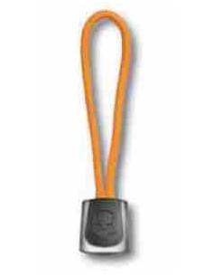 Cordon Victroinox 65 mm naranja-negro (4.1824.9)