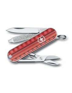 Victorinox Classic LE 2011 - PATTY YOUNG -