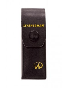 LEATHERMAN Funda Piel para KICK / FUSE