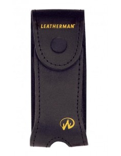 LEATHERMAN Funda Piel para WAVE / CHARGE