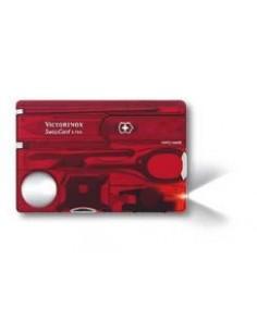 SwissCard Lite, VICTORINOX (0.7300.T)