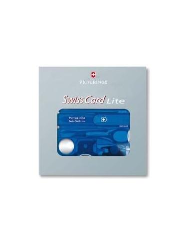 SwissCard Lite, VICTORINOX (0.7322.T2)