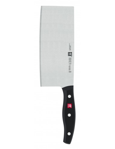 Hachuela china 180 mm ZWILLING TWIN® Pollux