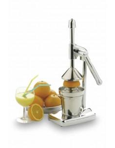 Exprimidor de zumos alto LACOR 63914