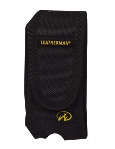 LEATHERMAN Funda Nylon para SURGE
