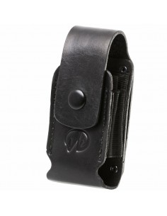 Leatherman Funda Premium para SURGE / ST300