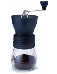 Molinillo cafe cerámico Kyocera