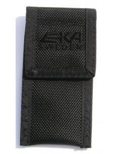 Funda de nylon 12 cm para Swede 8 / 38