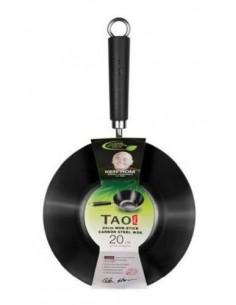 TAO PLUS WOK 32 cm