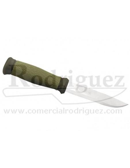 Cuchillo  MORA Outdoor 2000