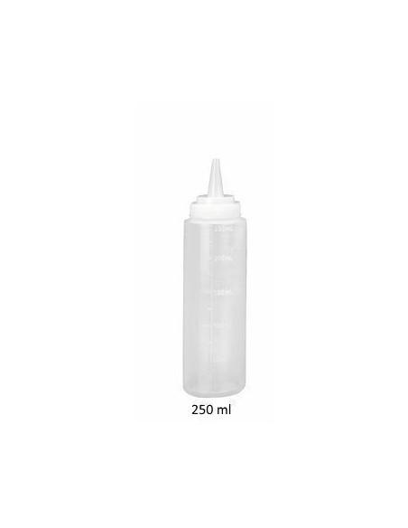 Botella Biberon Lacor 61925 - 250 ml