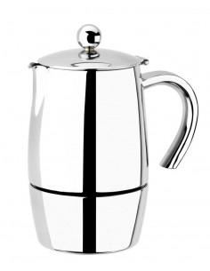 Cafetera BRA Magna 4 T