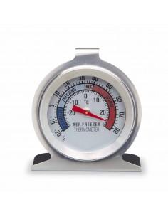 Termometro con base para refrigerador