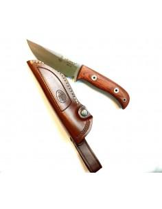 Cuchillo Muela Husky 11RM.D