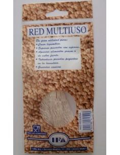 RED MULTIUSO GARBANZOS PEQUEÑA