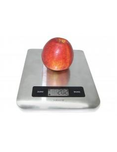 Báscula de cocina / Kitchen Scale