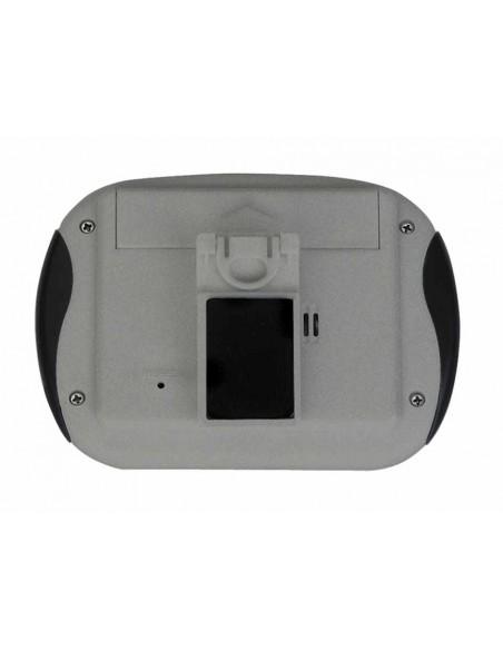 Reloj Digital de cocina Lacor 60805