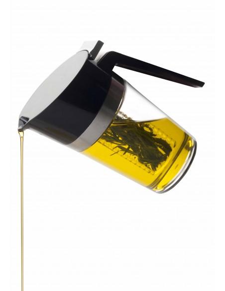 Aceitera aromatizadora Lacor