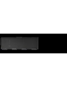 Funda magnética ancha 20x5,5cm