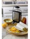 Rallador de 4 Caras Microplane® 34006