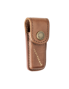 Funda Heritage XS marron