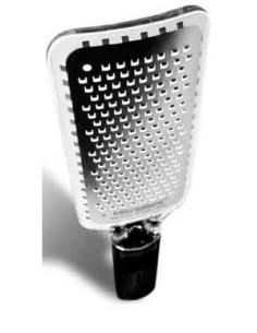MICROPLANE® Serie 35000 Rallador grueso