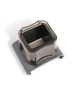 MICROPLANE® Serie 35000 Adaptador deslizante