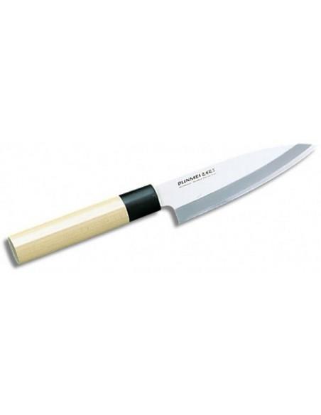 Cuchillo BUNMEI Deba, 105 mm