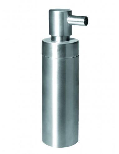 Botella pulverizador inoxidable 150 ml