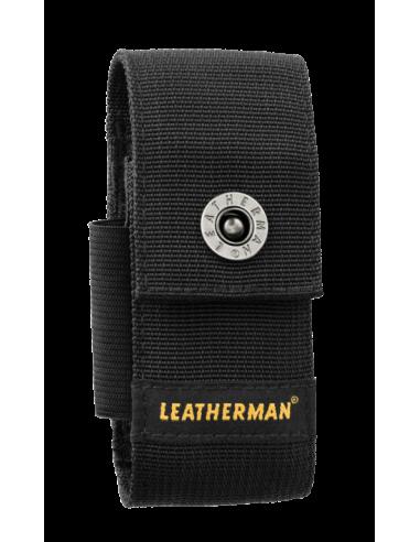 Funda Nylon Leatherman Talla M  con bolsillos laterales