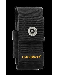 Funda Nylon Leatherman Talla L  con bolsillos laterales