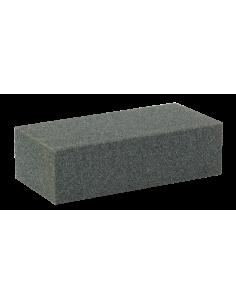 Piedra para rectificar Wusthof 4454