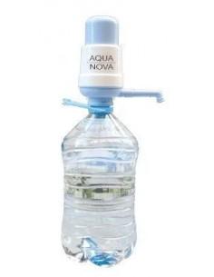 Dispensador de Agua Aqua-Nova®