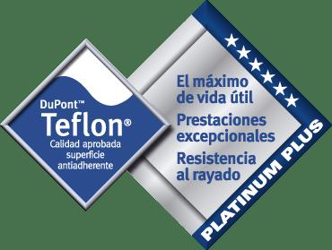 Logo-teflon-platinum
