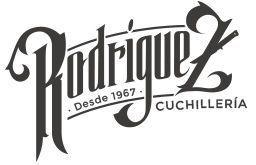 CUCHILLERIA COMERCIAL RODRIGUEZ