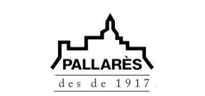 PALLARES