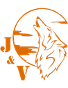 JV ADVENTURES