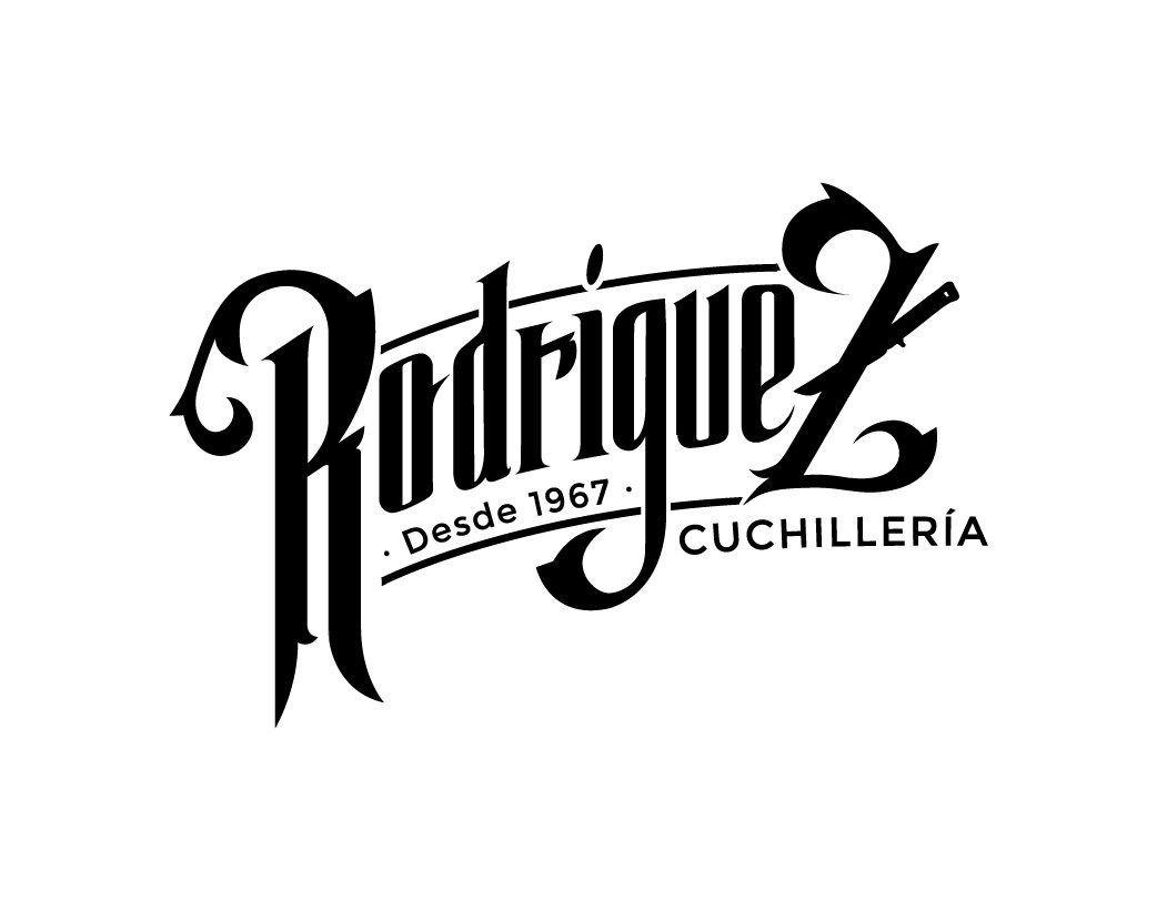 Ganiveteria Rodriguez